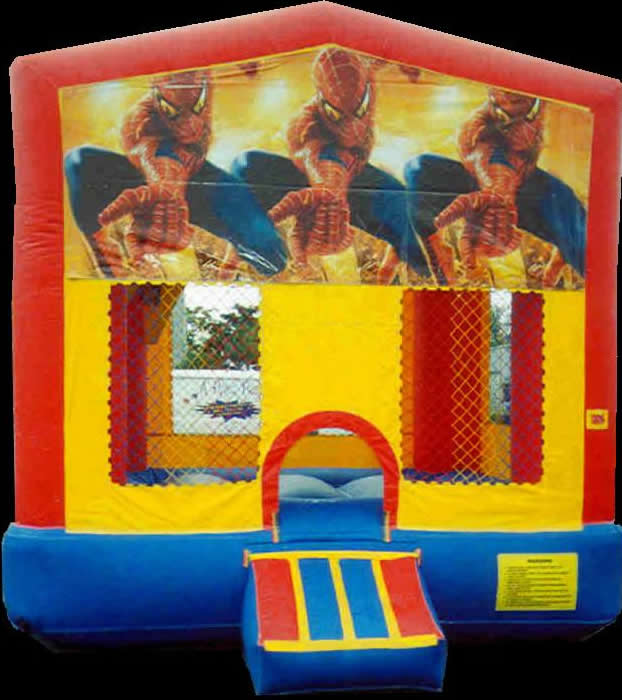 Inflatable Slide Hire Gold Coast: Palm Beach, West Palm Beach, Bounce