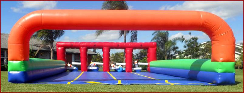 a perfect party  palm beach, west palm beach, bounce house, water, bounce house rentals west palm beach florida, bounce house west palm beach, bounce house west palm beach florida